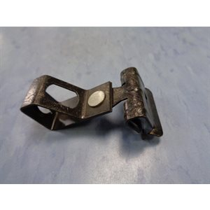 CADDY CLIPS 3 / 8""