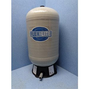 FLEXCON FL7 RES.FIBRE PRESSION 22GAL
